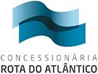 Rota Atlântico