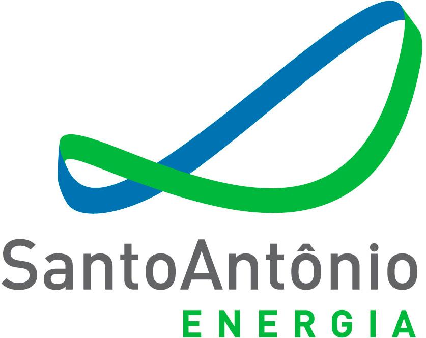 Aanto Antônio