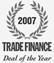 2007 Trade Finance