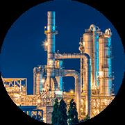 Quimica e Petroquimica