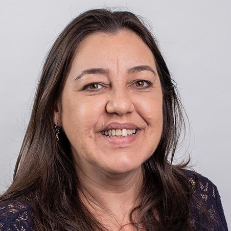 Alessandra Seixas