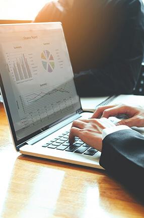 Ciência de dados e tecnologia para otimização da carteira de seguro saúde