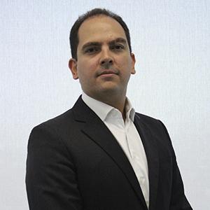 Danilo Garcez