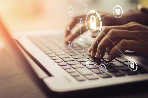 Coronavirus x ambiente cibernético: ¿usted sabe cómo proteger a su empresa?