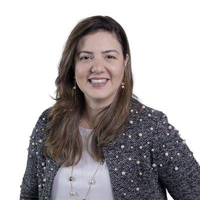 Fernanda Antonelli