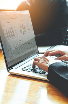 Ciencia y tecnología de datos para la optimización de la cartera de seguros de salud