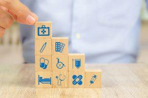 Los actuales desafíos de la gestión del seguro de salud empresarial