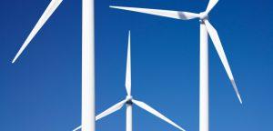 Leilões de energia: quais seguros considerar?