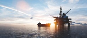 The importance of the insurance programs for the oil and gas industry