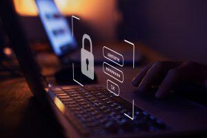 LGPD e seguro cyber